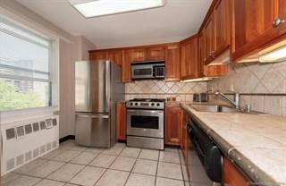 71 Strawberry Hill Avenue 505, Stamford, CT