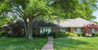 Single Family for sale in 2993 E 57th Street, Tulsa, OK, 74105