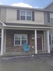 Townhouse for rent in 632 Ebb Tide Lane, Stump Sound, NC, 28460