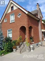 Single Family for sale in 48 CARFRAE CRESCENT, London, Ontario