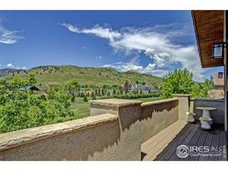 Single Family for sale in 4876 5th St, Boulder, CO, 80304