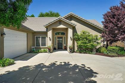 Residential Property for sale in 1409 Crown Way, Paso Robles, CA, 93446