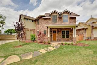 Single Family for sale in 3408 Happy Hollow Ln, Austin, TX, 78703