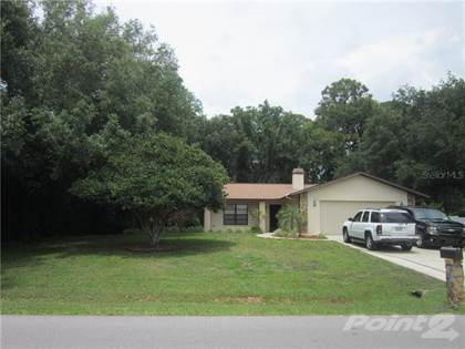 Residential Property for sale in 9415 Alvernon Dr, Jay B. Starkey, FL, 34655