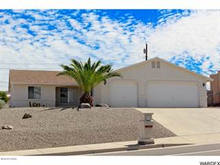 Single Family for rent in 1100 Mcculloch Blvd, Lake Havasu City, AZ, 86406