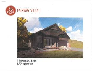 Single Family for sale in 1300 Ten Mile Drive, Granby, CO, 80446
