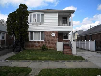Multifamily for sale in 76-21 250th Street, Bellerose, NY, 11426