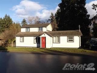 Single Family for sale in 339 Horne Lake Road, Qualicum Beach, British Columbia, V9K 1Z6