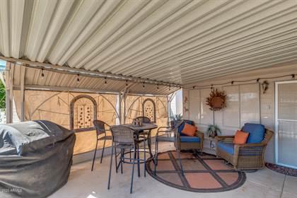 Residential Property for sale in 4700 E MAIN Street 768, Mesa, AZ, 85205