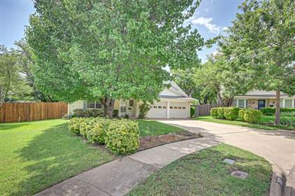Residential Property for sale in 319 Merribrook Trail, Duncanville, TX, 75116