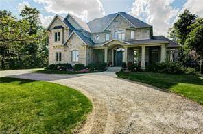 Residential Property for sale in 5471 TRAFALGAR Road, Erin, Ontario, N0B 1T0