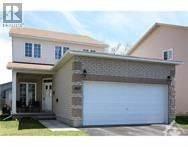 Single Family for rent in 463 MOFFATT STREET, Carleton Place, Ontario, K7C4V8