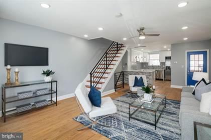 Residential Property for sale in 4027 HIGBEE STREET, Philadelphia, PA, 19135