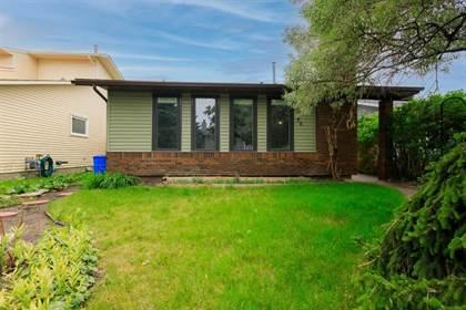 Single Family for sale in 56 Castlegrove Place NE, Calgary, Alberta, T3J1S2