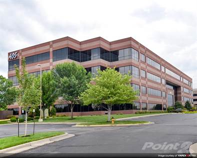 Office Space for rent in 12980 Foster Street, Overland Park, KS, 66213
