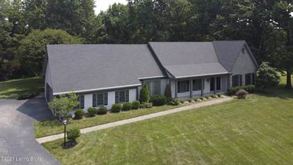 Residential Property for sale in 5507 Felker Way, Louisville, KY, 40291
