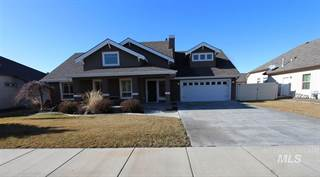 Single Family for sale in 373 S Winslow Bay, Star, ID, 83669