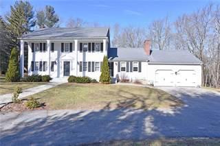 Single Family for sale in 81 Bayview Avenue, Warwick, RI, 02818