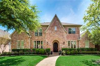 Single Family for sale in 3232 Langley Drive, Plano, TX, 75025