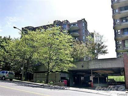 Lots And Land for sale in Av. Atwater, Garage #419, Montreal, Quebec
