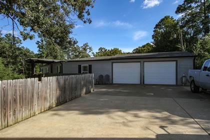 Residential Property for sale in 7402 Cedarwood Trail, Gilmer, TX, 75645