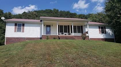 Residential Property for sale in 430 Deer Valley Road, Burkesville, KY, 42717