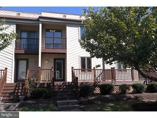 Townhouse for sale in 97 CHATHAM COURT, Dover, DE, 19901