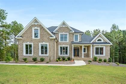Residential for sale in 2772 JACANAR Lane SW, Atlanta, GA, 30331