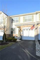 Townhouse for rent in 6049 Valley Forge Drive, Upper Saucon, PA, 18034