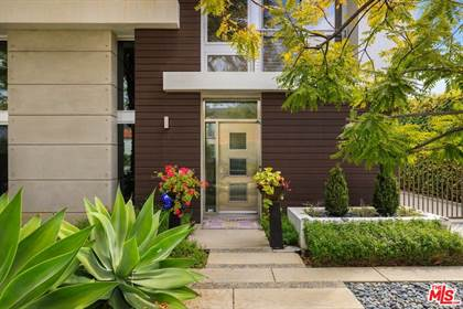 Residential Property for sale in 216 S Canon Dr, Beverly Hills, CA, 90212