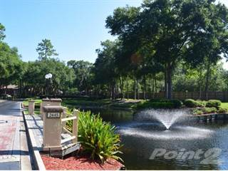 Apartment for rent in Northlake Apartments, Jacksonville, FL, 32218