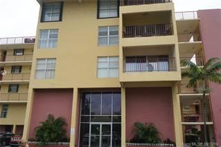 Condo for sale in 8775 Park Blvd 404, Miami, FL, 33172