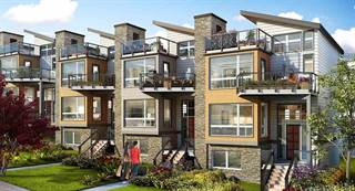 Single Family for sale in 13668 232 STREET, Maple Ridge, British Columbia, V0V0V0