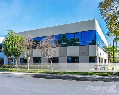 Office Space for sale in 4371 Latham Street, Riverside, CA, 92501