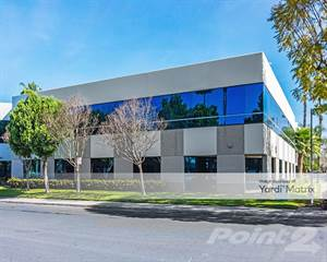 Office Space for rent in Fairmount Office Plaza - 1 Floor, Riverside, CA, 92501