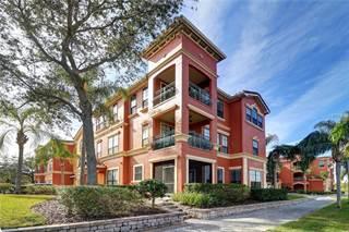 Townhouse for sale in 2730 VIA TIVOLI 314B, Clearwater, FL, 33764