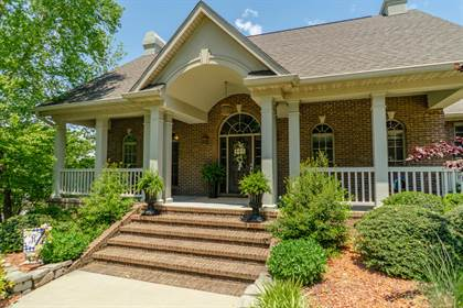 Residential for sale in 246 Evergreen Dr, Somerset, KY, 42501