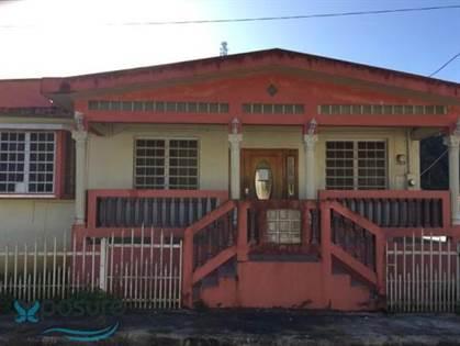 Residential Property for sale in 79 ROBERTO GONZALEZ, Florida, PR, 00650