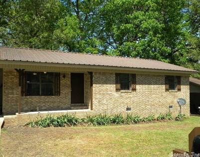 Residential Property for sale in 1510 Mimosa Street, Malvern, AR, 72104