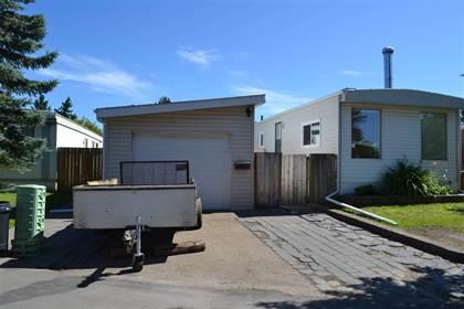 Single Family for sale in 372 Evergreen PA NE, Edmonton, Alberta, T5Y4M2