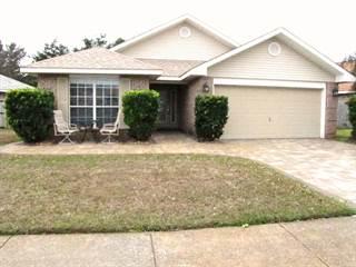 Single Family for sale in 256 Sandy Cay Drive, Miramar Beach, FL, 32550
