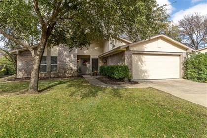 Residential Property for sale in 2127 Holt Road, Arlington, TX, 76006