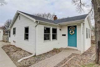 Single Family for sale in 2214 Clark St, Middleton, WI, 53562