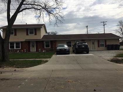 Residential for sale in 1810 Embassy Drive, Fort Wayne, IN, 46816
