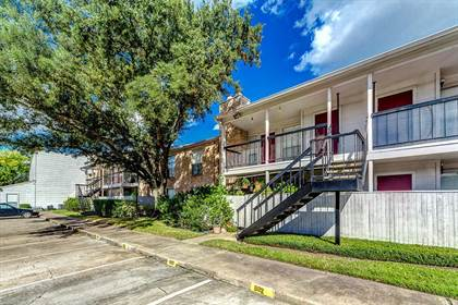Apartment for rent in 2110 Wilcrest Dr #221, Houston, TX, 77042