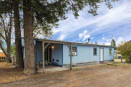 Multifamily for sale in 36353 3rd Street West, Pablo, MT, 59855
