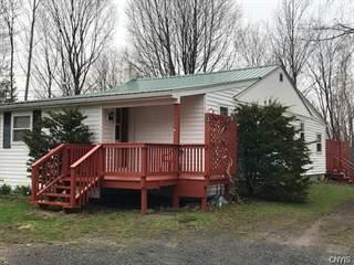 Single Family en venta en 12 Richter Drive, Sandy Pond, NY, 13142