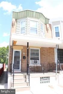 Residential Property for sale in 2709 CROYDON STREET, Philadelphia, PA, 19137