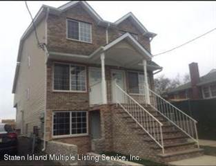 Apartment for rent in 104 Willowbrook Road C, Staten Island, NY, 10302