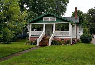 Single Family for sale in 25 Brevard Road, Asheville, NC, 28806